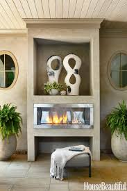 304 best outdoor fireplaces and pits images on pinterest outdoor