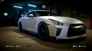 2017 premium nissan gtr need for speed 2015 gameplay brand new