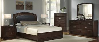 American Home Furniture Collection Interior Design Home - American home furniture denver