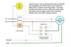 g2905 wiring diagram gandul 45 77 79 119