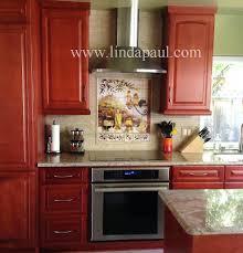 how to tile a kitchen backsplash red tiles for kitchen backsplash kitchen unusual how to type a