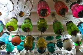 Home Decor Wholesale Market Bombayjules My A Z Of Mumbai Shopping