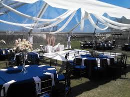 tent rental nc metro rental event rentals kill nc weddingwire