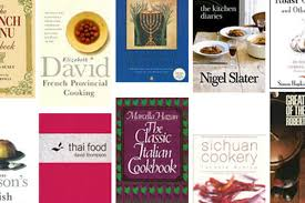 the observer u0027s top 50 cookbooks of all time eater