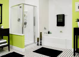 desain kamar mandi warna hitam putih desain keramik kamar mandi minimalis hitam putih mashinkhak com