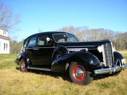 buick sedan auctions 1938 buick roadmaster sport sedan owls head