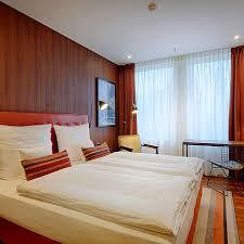 Comfort Room Interior Design Rooms U0026 Suites Ameron Hotel Speicherstadt Hamburg