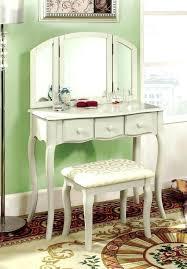 bedroom vanity sets bedroom white vanity set selecting the best vintage vanity for