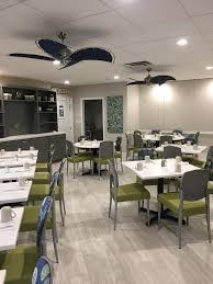 floor and decor hialeah stylish floor and decor outlet as inspiration and concepts you