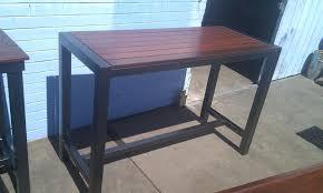 timber bar stools outdoor bar furniture outdoor timber bar stools melbourne