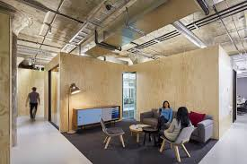 Room To Room Furniture Iwamotoscott Architecture Pinterest Hq