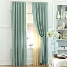 pale yellow curtains u2013 teawing co