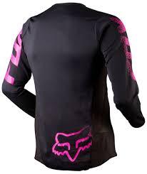 fox pants motocross fox socks template fox blackout lady jersey jerseys u0026 pants
