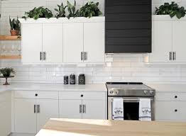 where can i buy kitchen cabinet hardware ravinte 10 pcs handles 30pcs knobs kitchen cabinet handles matte black cabinet pulls black drawer pulls kitchen cabinet hardware kitchen handles