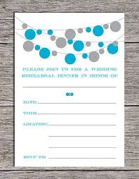 blank invitations fill in wedding invitations yourweek 9ab0edeca25e
