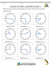 ideas of 5th grade time worksheets about description shishita