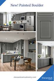 lowes kitchen cabinet touch up paint we added a new darker gray to our pallet painted