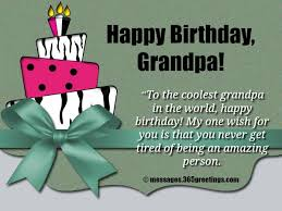 Samples Of Birthday Wishes Birthday Wishes For Grandparents 365greetings Com