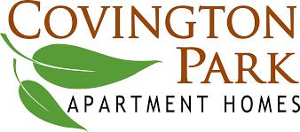 covington park apartments in phoenix az covington park property logo 2