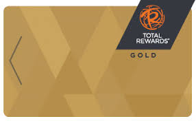 my fan club rewards harrahscasino com player loyalty total rewards