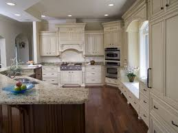 granite countertop luxury kitchen cabinet hardware laminate