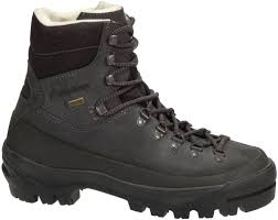 s outdoor boots nz sun and alpina anapurna mountaineering boots sale sun and