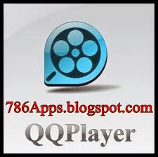 qqplayer apk qq player 3 9 923 free for windows update software and