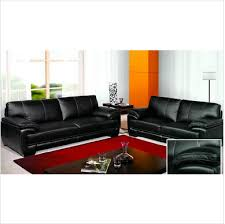 outdoor l shape sofas outdoor l shape sofas suppliers and