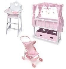 badger basket doll crib with cabinet badger basket doll furniture toys r us baby doll crib badger basket