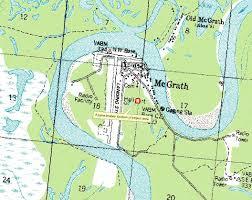 Tanana Alaska Map by Rare Human Remains May Hold Secret To Alaska U0027s Ancient Past Kuac