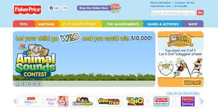 prices websites