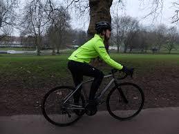 the best waterproof cycling jacket fwe coldharbour waterproof jacket and gloves reviewe