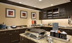 kitchen cabinets fort myers kitchen cabinets fort myers lovely homewood suites hotel near fort