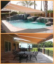 Retractable Folding Arm Awning Luxury Retractable Folding Arm Awning 3m X 2 5m Beige Ebay