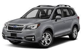 subaru forester 2017 quartz blue 2017 subaru forester 2 5i touring 4dr all wheel drive specs and prices