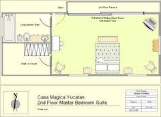 floor master bedroom master bedroom floor plans your opinion on these remodeling