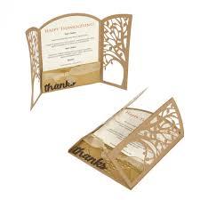 sizzix thinlits die set 15 pack gatefold card tree by lori