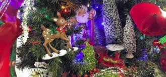100 christmas tree shops york pa artificial christmas trees