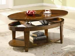 coffee table entrancing adjustable coffee table lift top home