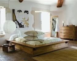 chambre bali la chambre idéale pour se détendre bedrooms and master bedroom