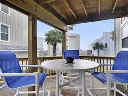 vacation home ocean view beach house padre island tx booking com