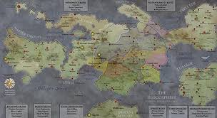 me a map mapmaker mapmaker me a map slate codex
