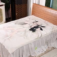 Exles Of Sheets by Aliexpress Com Buy Japanese Yosuga No Sora Bed Bedding