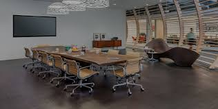 modern furniture stores orange county office furniture group u2013 customize the look and feel of your workplace