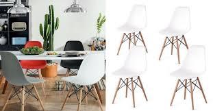 chaises pas ch res voici 1 bon plan pour acheter des chaises scandinaves pas cher