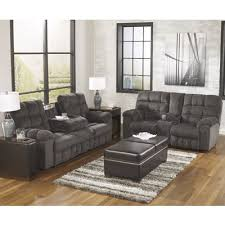 Set Living Room Furniture Living Room Living Room Sets At Furniture Town