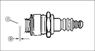97 honda accord distributor diagram engine diagram and wiring