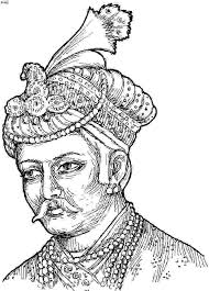 akbar the great biography facts life history of the mughal emperor