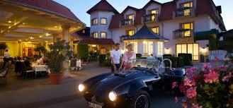 Wohnzimmer Konstanz Silvester Hotels In Deutschland Hotelkooperation Ringhotels Ringhotels