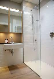 12 design tips to make a small bathroom better medicine cabinet